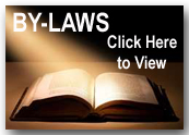 Click for Church By-Laws